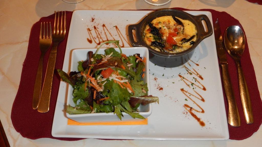 Cosa mangiare in Alsazia