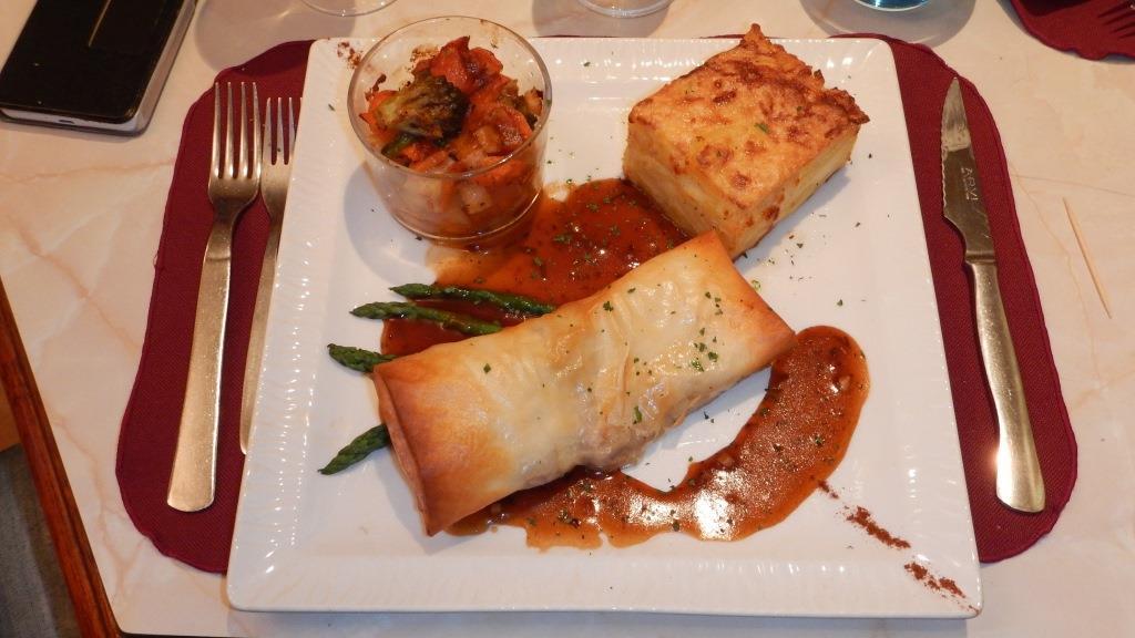 Cosa mangiare in Alsazia 2