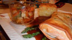 Cosa mangiare in Alsazia 6