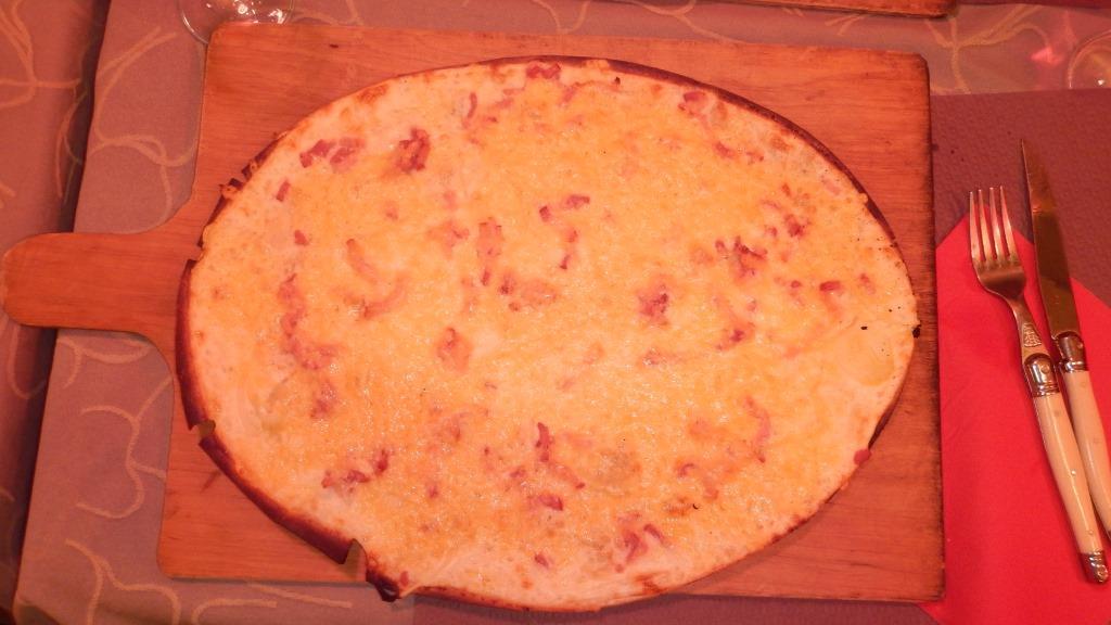 Cosa mangiare in Alsazia 3