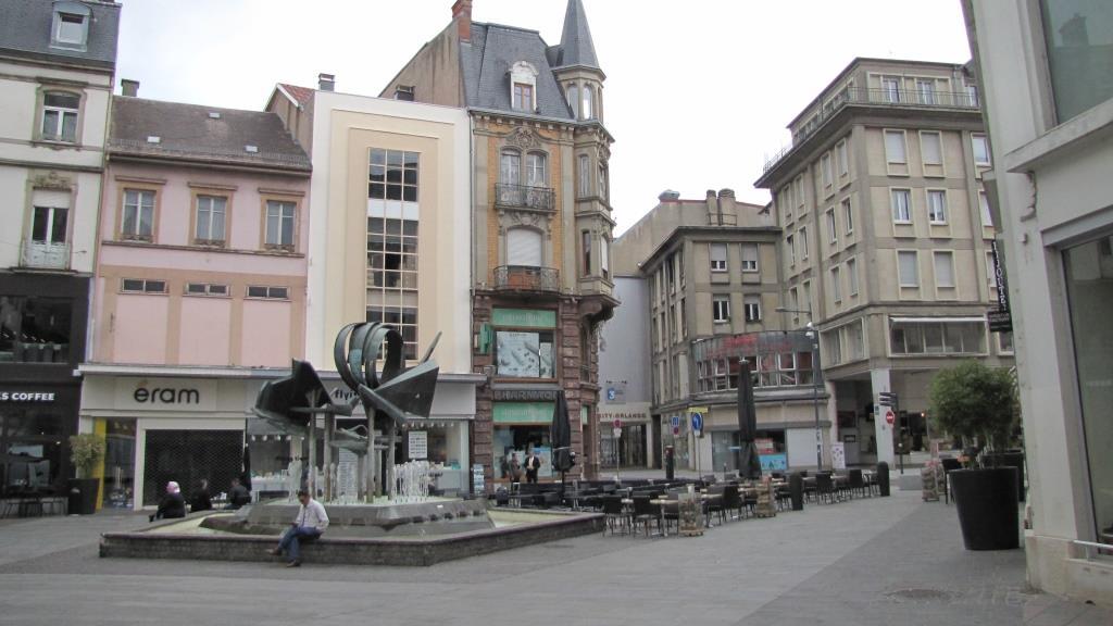 Mulhouse 6