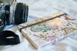 viaggiare o tornare 2