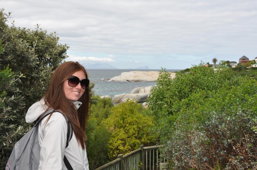 amare Cape Town 2