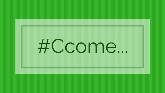 #Ccome #alfabetodelviaggio