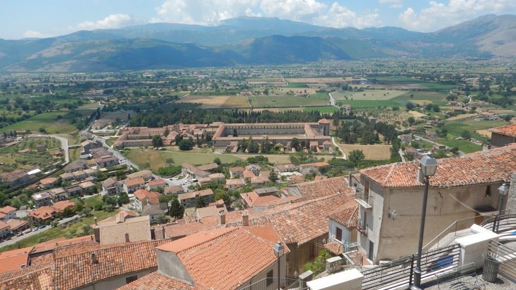 Padula (10) panorama