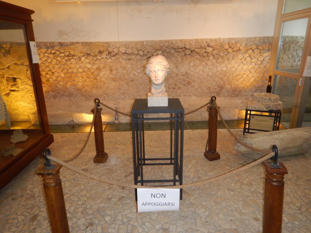 San Felice al Circeo 3