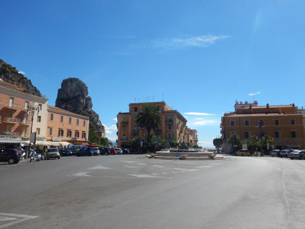 Terracina 3