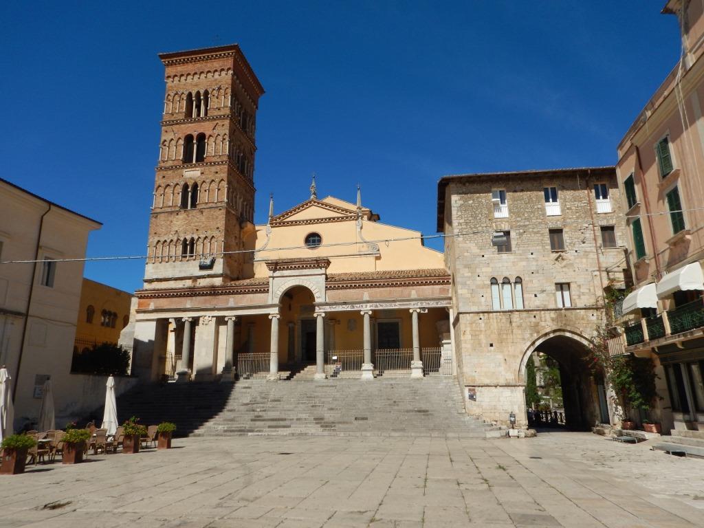 Terracina 4