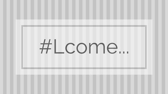 #Lcome (1)