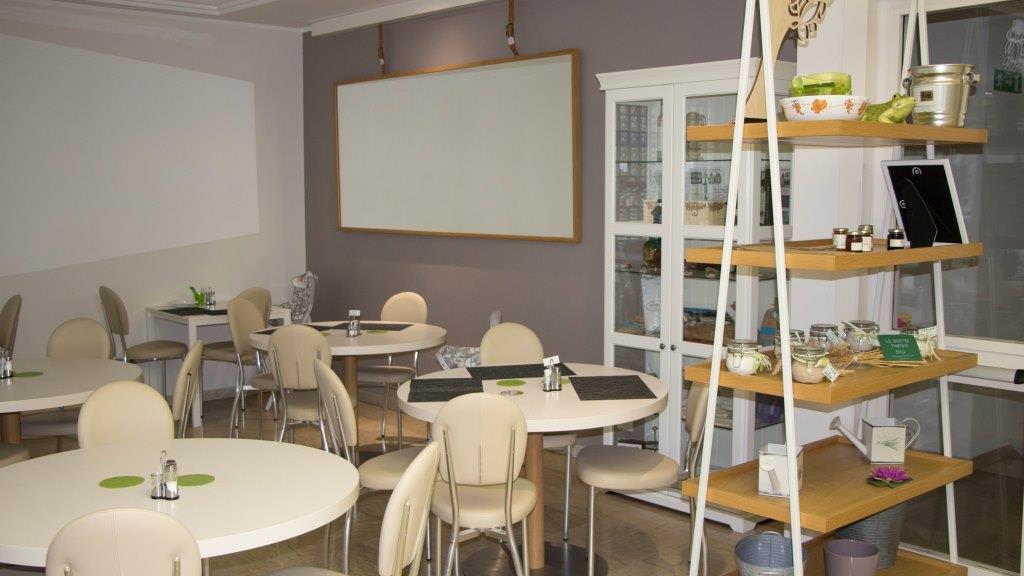 4 Hotel San Salvador Igea Marina Bellaria