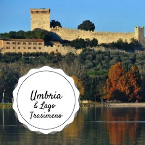Umbria next stop