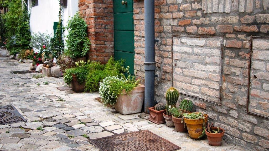 Mattinata a Santarcangelo di Romagna (5)
