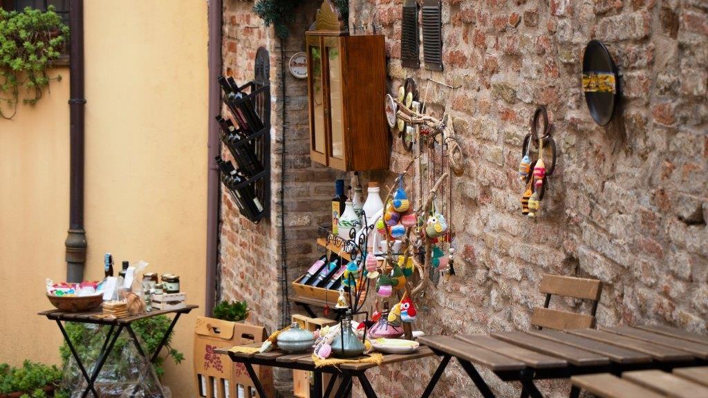 Mattinata a Santarcangelo di Romagna (6)