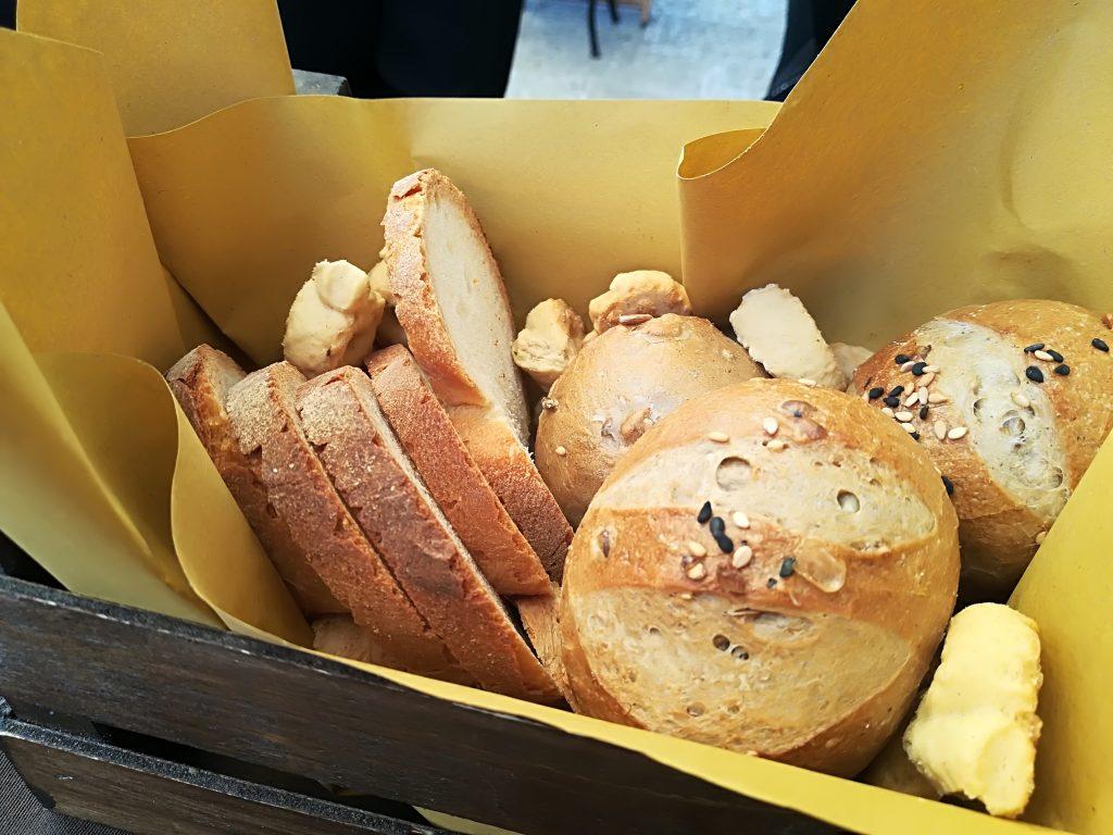 piatti tipici Puglia 6