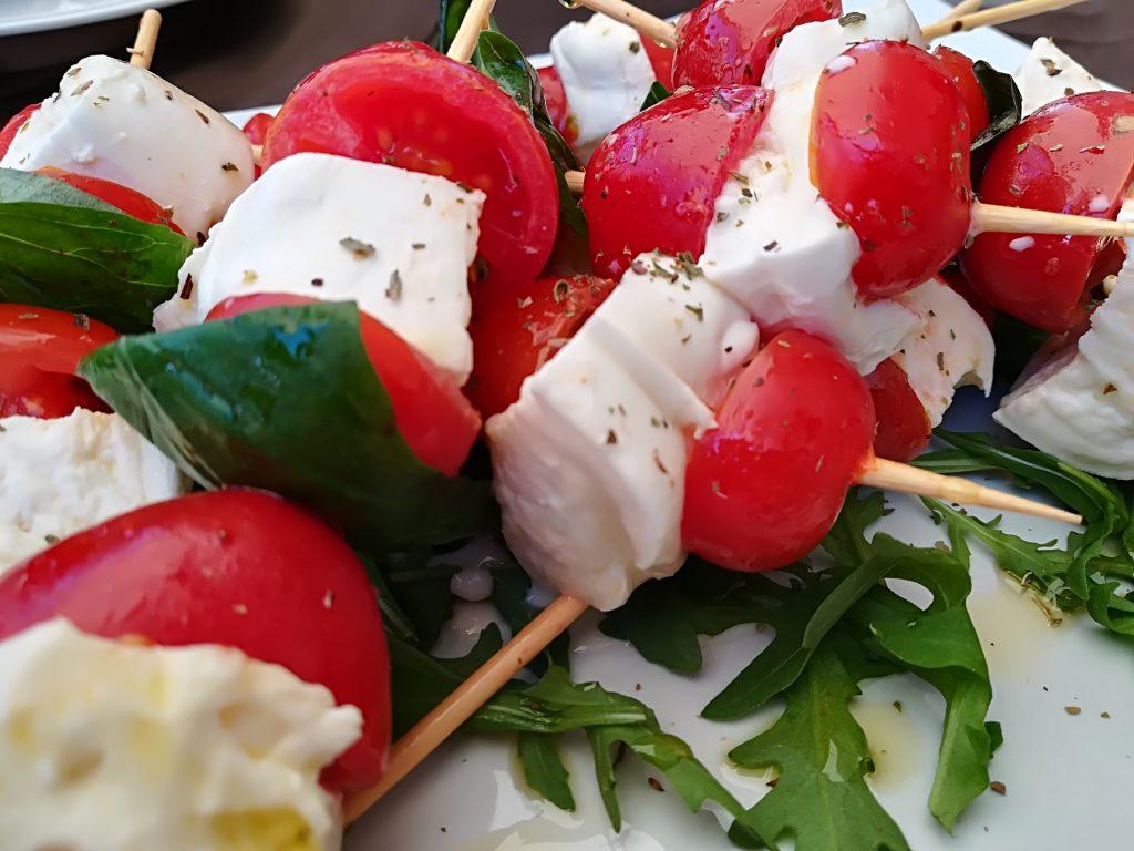 piatti tipici Puglia 5