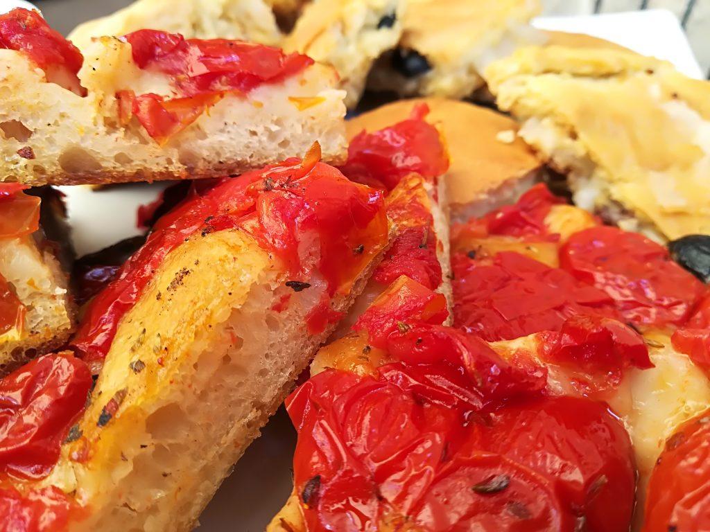 piatti tipici Puglia