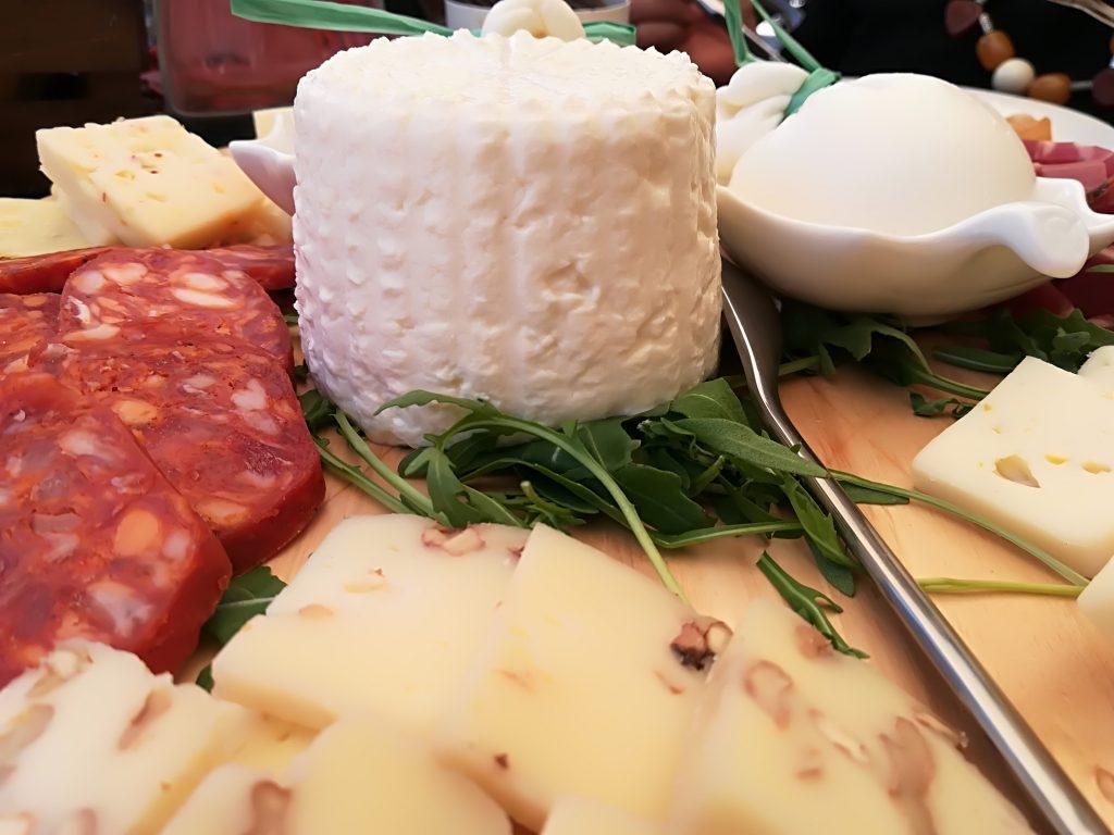 piatti tipici Puglia 2