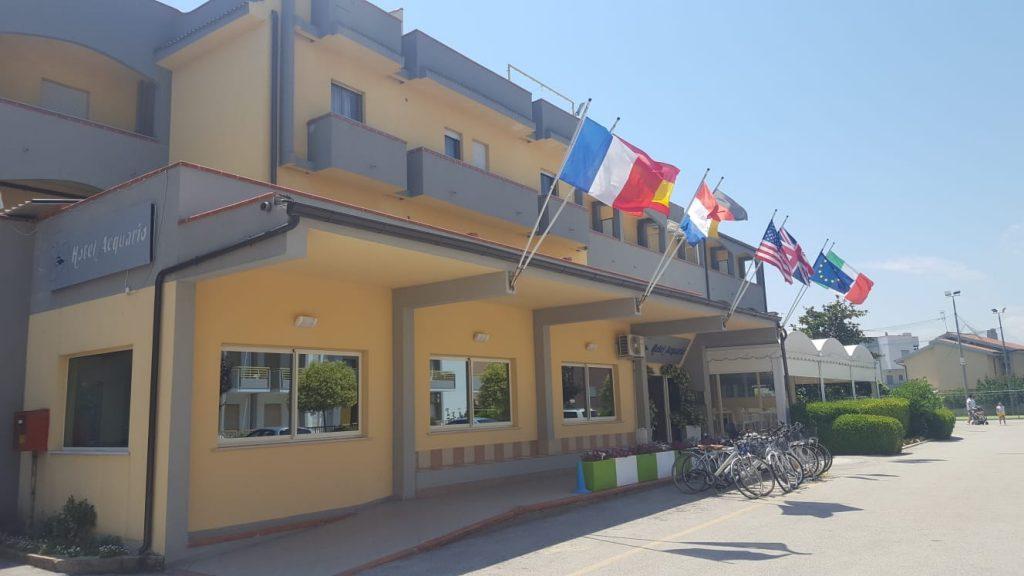 hotel acquario (6)