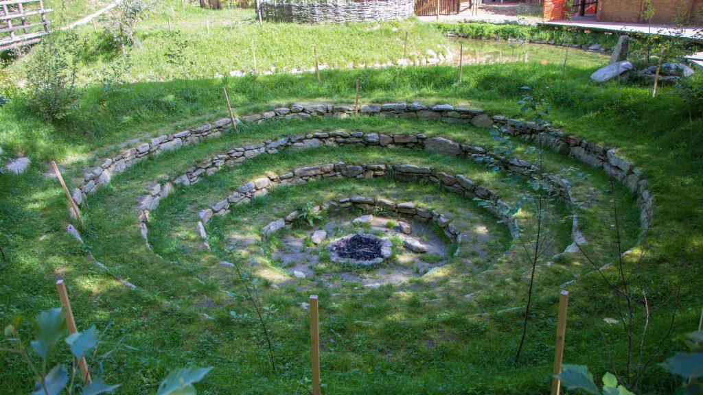 ArcheoParc Val Senales 7
