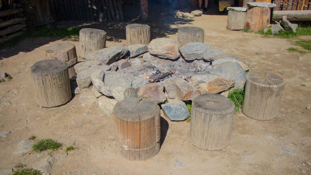 ArcheoParc Val Senales 10