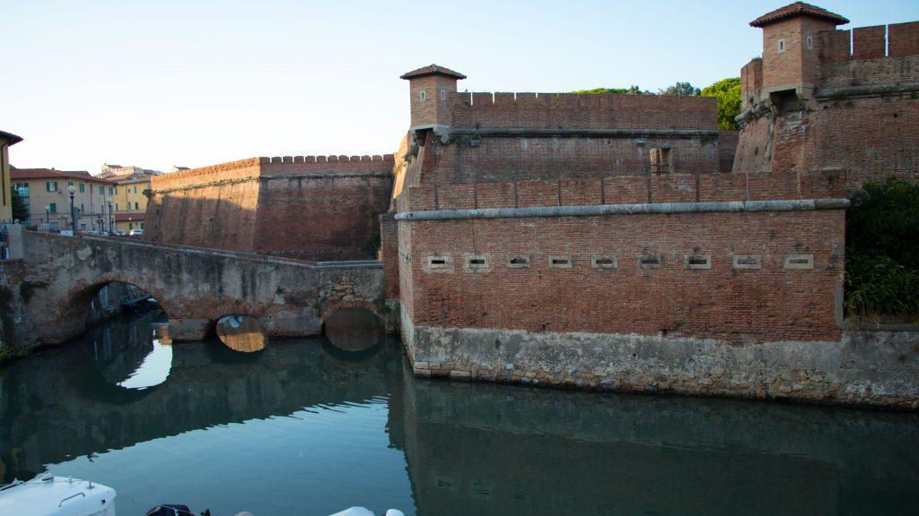 Livorno Piccola Venezia