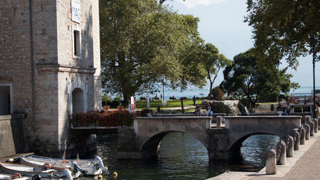 Riva del Garda 6
