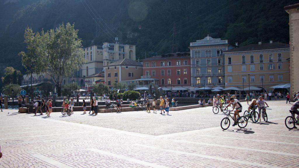 Riva del Garda 5