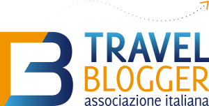 logo_TRAVEL_BLOGGER_