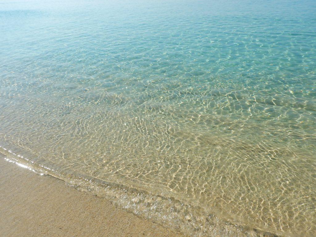 top 3 estate Naxos